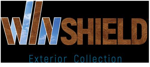 Winshield-Logo